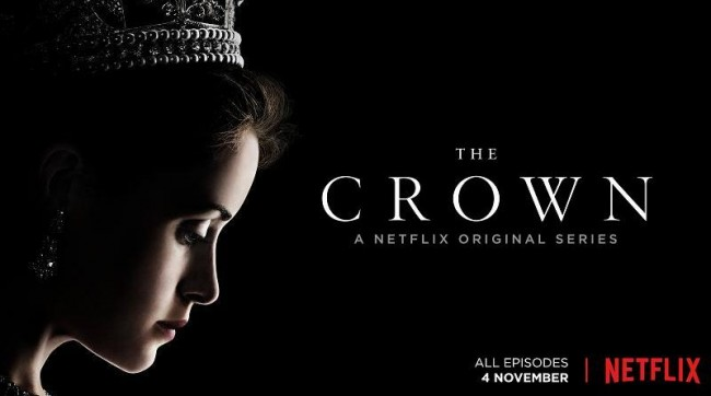 thecrown-800x445-650x362